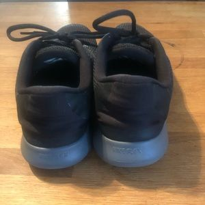Nike Shoes - Nike Flex RN 2018, womens - Size 9.5